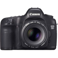 Canon Eos Rebel T6 Item Product Sample 04